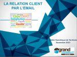relation-client-par-l-email-
