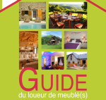 guide loueur meublé 2015