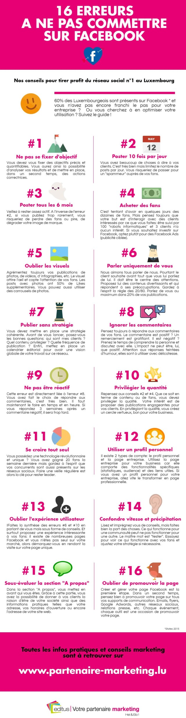 infographie-facebook-imprimable
