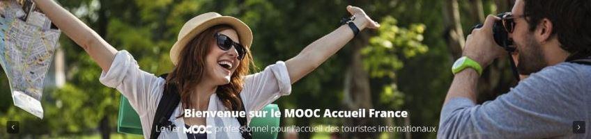 mooc-blog