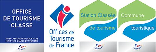 Classement-Office-de-Tourisme-Categorie-Office-de-tourisme-France-Station-Classee-Tourisme-Commune-Touristique