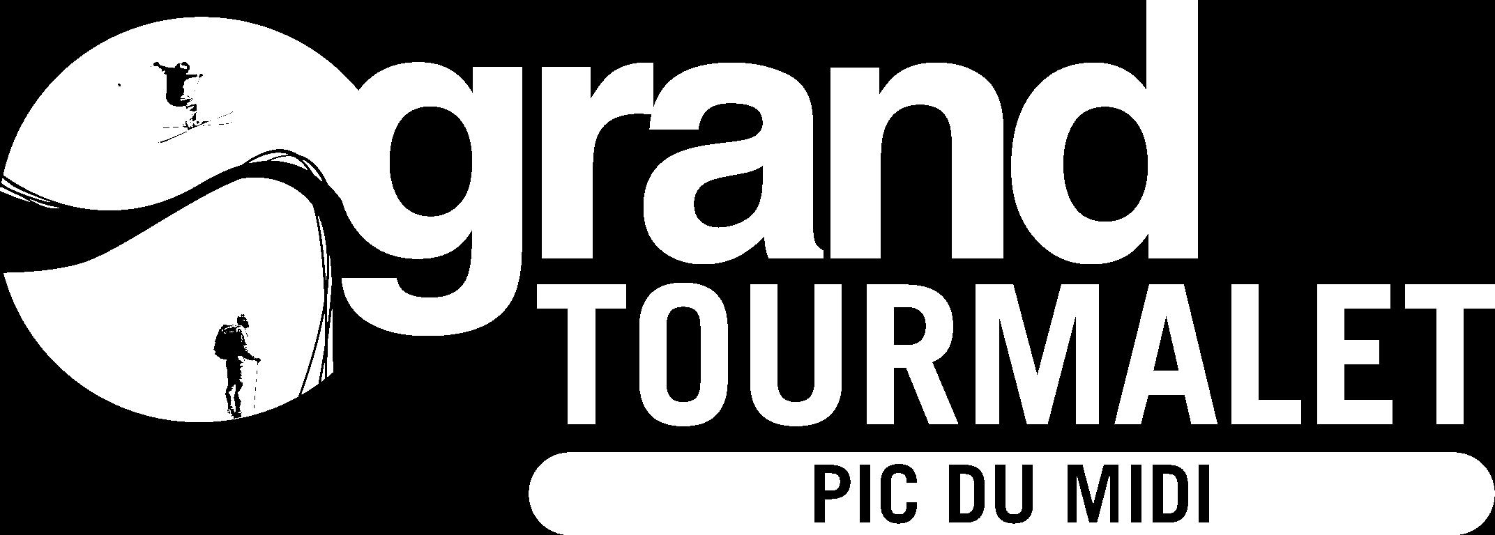 Espace Pro tourisme